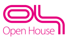 Open House North West London