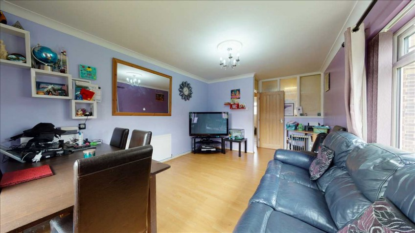 Images for Elmwood Crescent, London