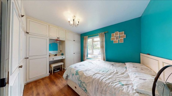 Images for Elmwood Crescent, London EAID:TT BID:OPVH